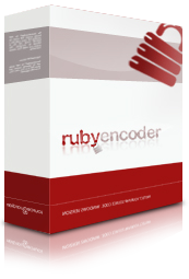 ruby code encryption